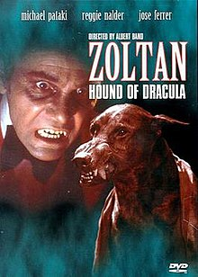 https://i2.wp.com/upload.wikimedia.org/wikipedia/en/thumb/6/67/Zoltan_Hound_of_Dracula.jpg/220px-Zoltan_Hound_of_Dracula.jpg
