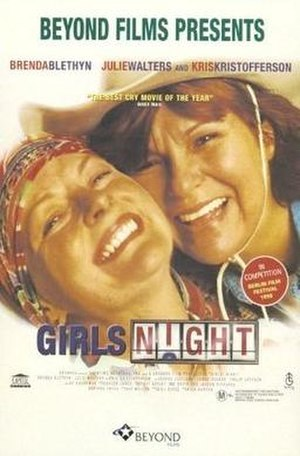 Girls' Night