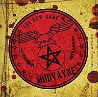 Mudvayne New Game
