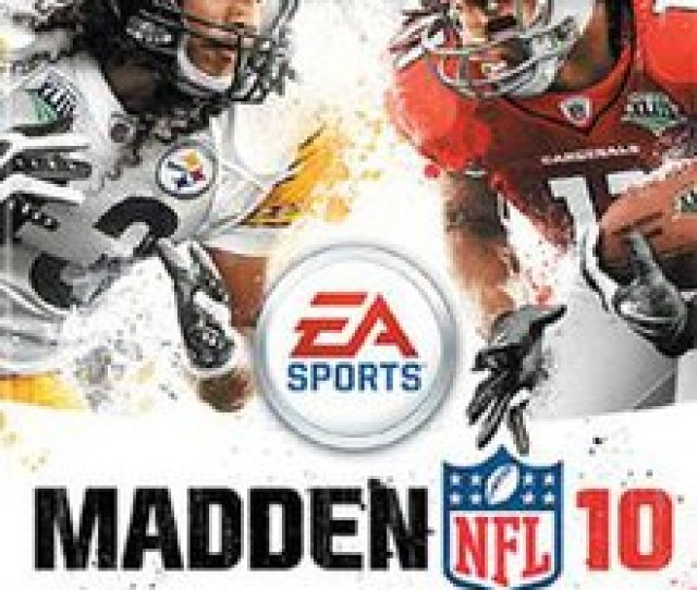 Madden10 Xbox360 Jpg