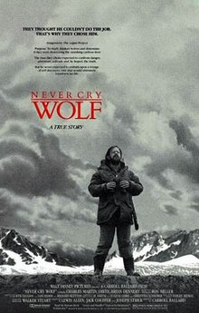 Never Cry Wolf Poster.jpg