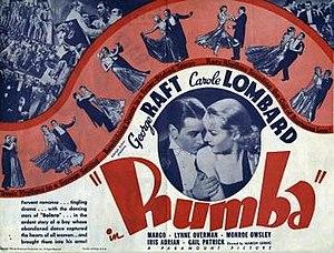 Rumba (1935 film)