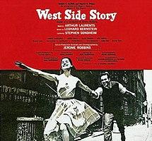 West Side 001.jpg