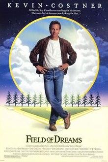 Field of Dreams poster.jpg