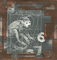 "//upload.wikimedia.org/wikipedia/en/thumb/6/6b/Pixies-Doolittle.jpg/200px-Pixies-Doolittle.jpg"" cannot be displayed, because it contains errors."