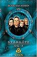 Stargate SG-1 (season 7)