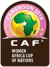 2016 Africa Women Cup Of Nations Wikipedia