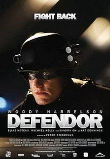 Defendor Poster Jpg