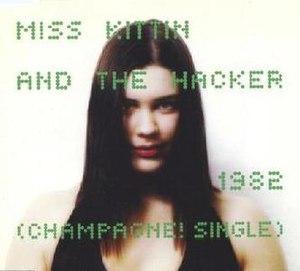 1982 (Miss Kittin & The Hacker song)
