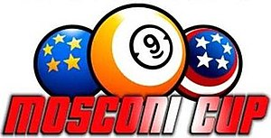 https://i2.wp.com/upload.wikimedia.org/wikipedia/en/thumb/6/6f/Mosconi_Cup_logo.jpg/300px-Mosconi_Cup_logo.jpg?w=625&ssl=1