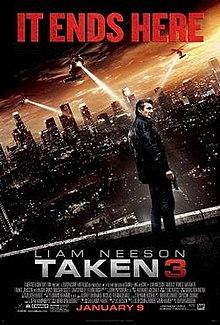 Taken 3 poster.jpg