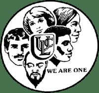 「universal life church」の画像検索結果