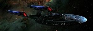 NCC-1701-E