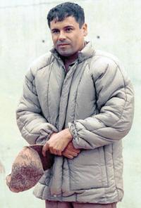 Chapo-Guzman.png