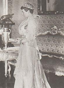 Archduchess Margarethe Klementine of Austria.jpg