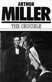 Cruciblecover.jpg