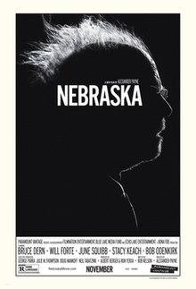 Nebraska Poster.jpg