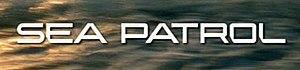 Sea Patrol (TV series)