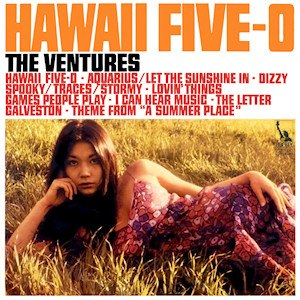 Hawaii Five-O (1969)