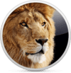 OS X Lion icon.png