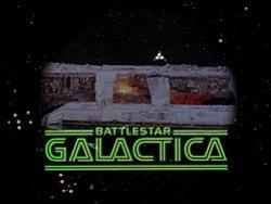 Battlestar Galactica 1978 - intro.jpg
