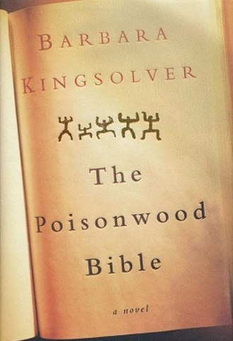 File:Poisonwood Bible.jpg