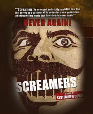 Screamers (2006 film)
