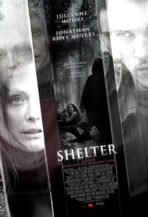 Shelter (2009 film)