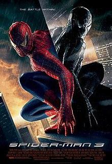 https://i2.wp.com/upload.wikimedia.org/wikipedia/en/thumb/7/7a/Spider-Man_3,_International_Poster.jpg/220px-Spider-Man_3,_International_Poster.jpg