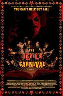 https://i2.wp.com/upload.wikimedia.org/wikipedia/en/thumb/7/7c/Devilscarnival033012.jpg/220px-Devilscarnival033012.jpg