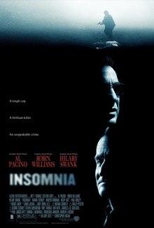 Insomnia2002Poster.jpg