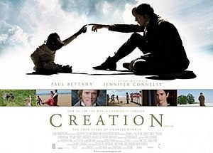 Creation (2009 film)