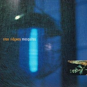 Mosquitos (album)