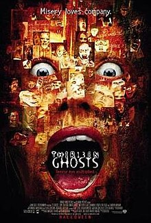Thir13en Ghosts poster.JPG