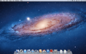 Mac OS X Theme for Ubuntu 13 10 A Macbuntu Theme