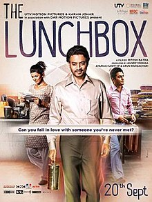 The Lunchbox poster.jpg