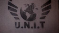 UNIT Logo New.png