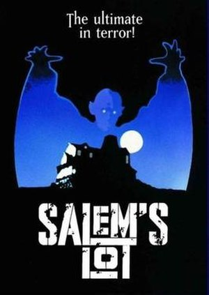 Salem's Lot (1979 TV miniseries)