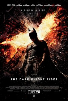 https://i2.wp.com/upload.wikimedia.org/wikipedia/en/thumb/8/83/Dark_knight_rises_poster.jpg/220px-Dark_knight_rises_poster.jpg