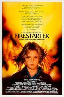 Firestarterposter84.jpg