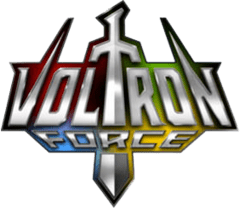 Voltron Force Wikipedia