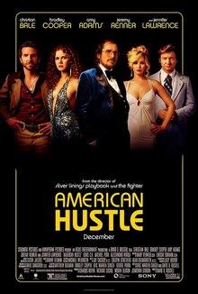 American Hustle 2013 poster.jpg
