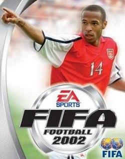 Fifa 2002 soccer.jpg