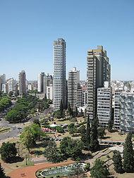 https://i2.wp.com/upload.wikimedia.org/wikipedia/en/thumb/8/86/Centroros.jpg/190px-Centroros.jpg