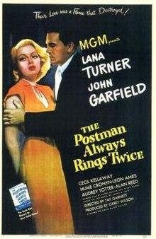PostmanAlwaysPoster.jpg