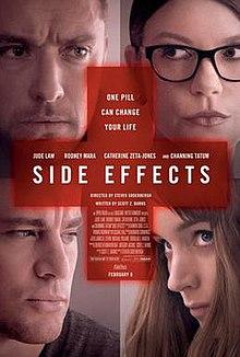 SideEffects2013Poster.jpg
