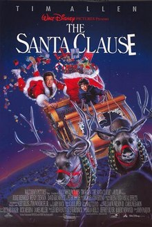 The Santa Clause.jpg