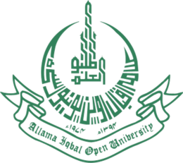 Image result for aiou