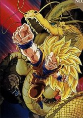 DBZ THE MOVIE NO. 13.jpg