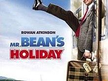 Mr beans holiday ver7.jpg